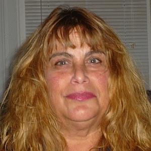 Dr. Ileen Craven - Lansdale, PA - Nursing