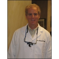 Dr. Harry Hoffer, DDS - Smithtown, NY - undefined