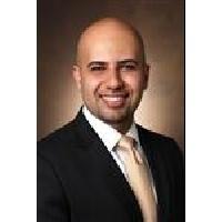 Dr. Albert Attia, MD - Nashville, TN - undefined