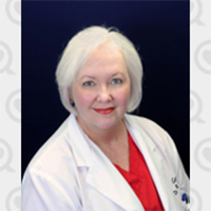 Dr. Janis R. Cornwell, MD