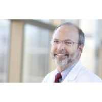 Dr. Christopher Johnson, MD - Rogers, AR - undefined