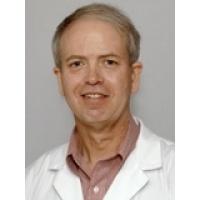 Dr. Thomas Dawson, DO - Kirkland, WA - undefined