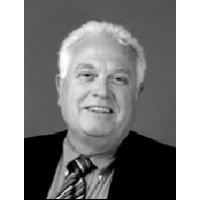 Dr. Joseph Delaney, MD - Seattle, WA - undefined