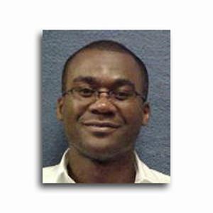 Dr. Ndudi O. Oparaeche, MD