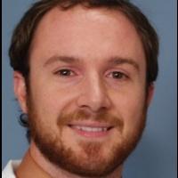 Dr. Richard Bolduc, DMD - Auburn, NH - undefined