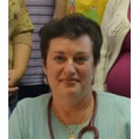 Dr. Nina Kashtelyan, MD - Pikesville, MD - undefined
