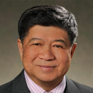 Dr. Pisespong Patamasucon, MD