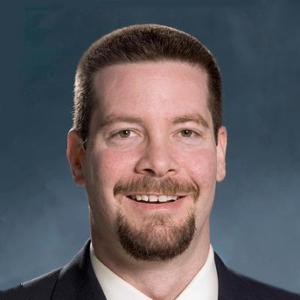 Dr. Michael S. Grad, MD
