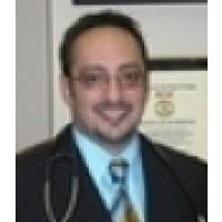 Dr. Ronan Monsef, DO - Farmingdale, NY - undefined