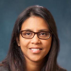 Dr. Sireesha Garikipati, MD
