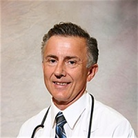 Dr. Leszek Marczewski, MD - Sac City, IA - undefined