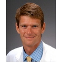 Dr. William Averett, MD - Concord, NC - undefined