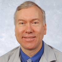 Dr. Robert Tanney, DO - Buffalo Grove, IL - undefined