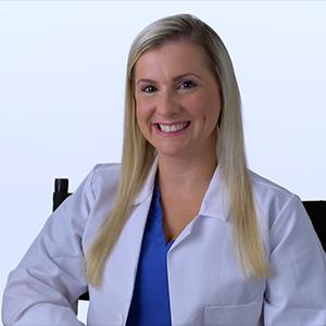 Angela Bonakoske, RN - Englewood, FL - Emergency Room Nursing