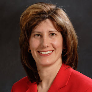 Dr. Lynn D. Kowalski, MD - Las Vegas, NV - Gynecologic Oncology