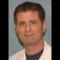 Dr. Eric N. Coffman, DO