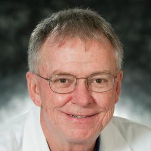 Dr. Francis H. Wright, MD - San Antonio, TX - Transplant Surgery