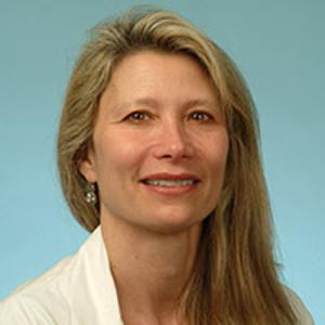 Andrea J. Rapkin, MD