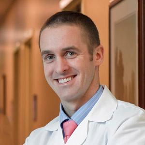 Dr. Robert E. Ferguson, MD - Salt Lake City, UT - Plastic Surgery