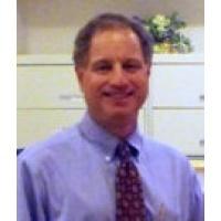 Dr. Richard Kay, DDS - Ringwood, NJ - Dentist