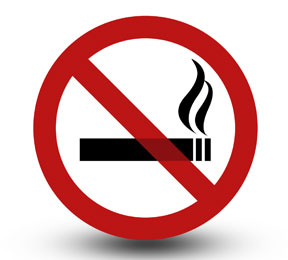 Smoking: Quit your way, but quit.