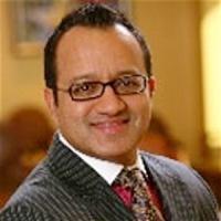 Dr. Anil Yadav, MD - Jasper, GA - undefined