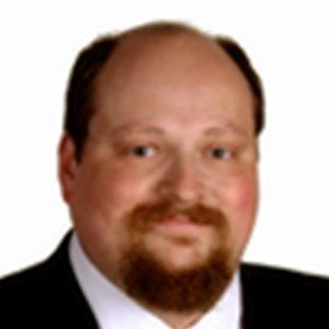 Dr. Brett J. Guinn, MD