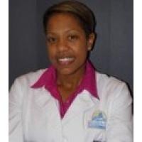 Dr. Lesa Williams, DDS - Winters, CA - undefined