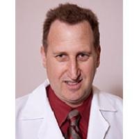 Dr. Michael Alper, MD - Livermore, CA - undefined