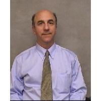 Dr. Jeffrey Schaider, MD - Chicago, IL - undefined