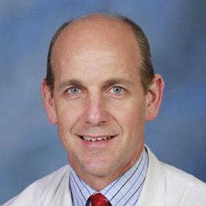 Dr. Joseph K. Leveno, MD