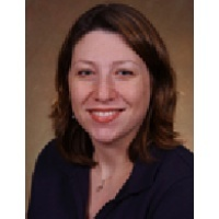 Dr. Julia Libecco, MD - Cleveland, OH - undefined