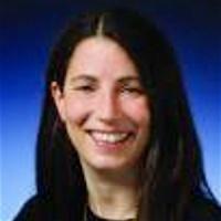 Dr. Danielle Katz, MD - East Syracuse, NY - undefined