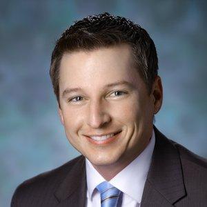 Dr. Jaimie T. Shores, MD