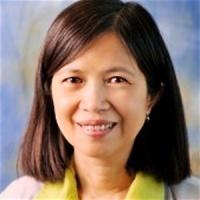 Dr. Carmel Chou, MD - Oak Forest, IL - undefined