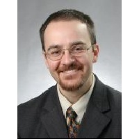 Dr. Adam Barmada, MD - Portland, OR - undefined