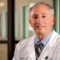 Dr. Daniel A. Nader, DO - Tulsa, OK - Pulmonary Disease