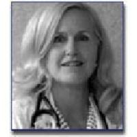 Dr. Mariann Harrington, MD - Little Rock, AR - undefined