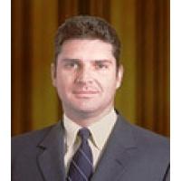 Dr. Alvaro Restrepo, MD - McAllen, TX - undefined