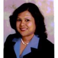Dr. Kunjan Thakor, MD - Plano, TX - undefined