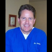 Dr. Patrick Healy, DDS - Lockport, IL - undefined