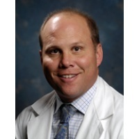 Dr. Craig Hoesley, MD - Birmingham, AL - undefined