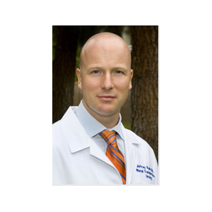 Jeffrey L. Veale, MD