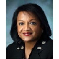 Dr. Kanthi Wickramaratne, MD - Columbia, MD - undefined