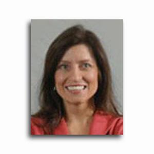 Dr. Cristee L. Offerdahl, MD
