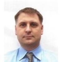 Dr. Jeffery Bergman, DO - Orlando, FL - undefined