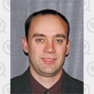 Dr. Willem J. Nel, MD