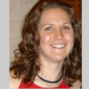 Dr. Katie Ambrose
