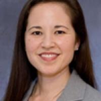 Dr. Tamara Scalise, MD - La Mesa, CA - undefined