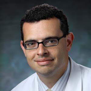 Dr. Mark G. Lazarev, MD - Baltimore, MD - Gastroenterology
